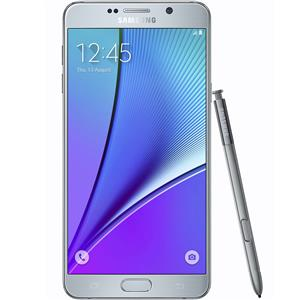 SAMSUNG Galaxy Note5 SM-N920CD LTE 32GB Dual SIM